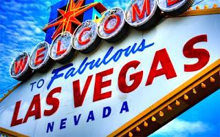 Las Vegas - que visitar