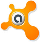 Avast antivirus is one of the many antivirus in use by Internet users, because in addition to preventing the virus can also to prevent any threat from malicious programs. Of course you are not familiar with Avast Antivirus, with the support and make new inrface avast is better to maintain the security, avast has added several new vitur either free or paid