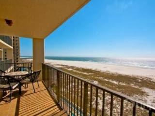 Orange Beach Alabama Vacation Rental, Phoenix Condo