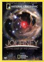 Du Hành Đến Tận Cùng Vũ Trụ - Journey To The Edge Of The Universe