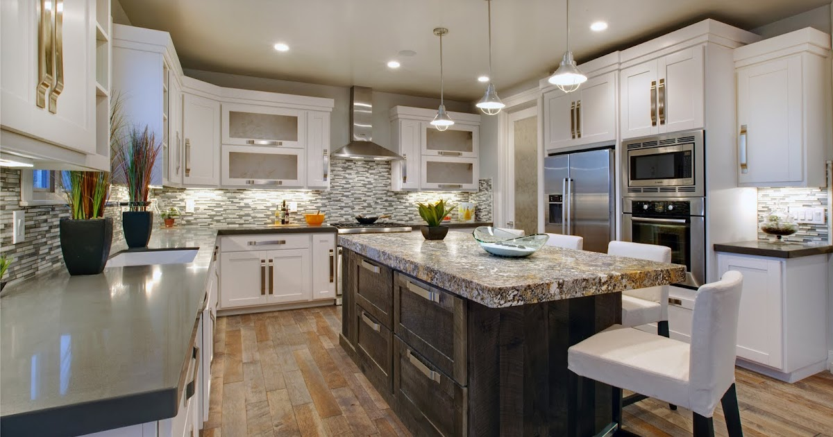 Orchard Lane Woodworking Utah Valley Parade Of Homes