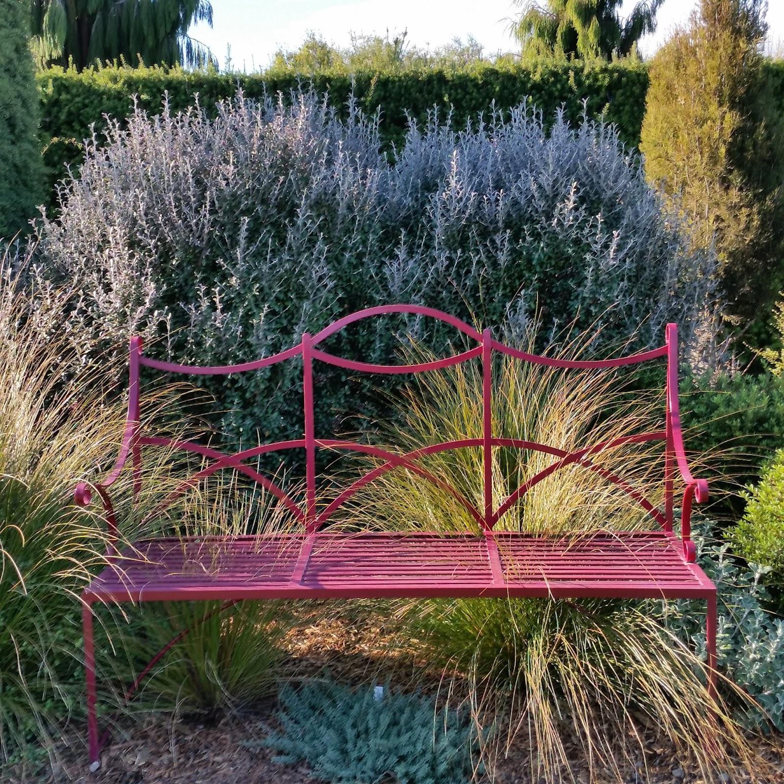 Soil beneath my fingers broadfield garden christchurch for Grow landscapes christchurch