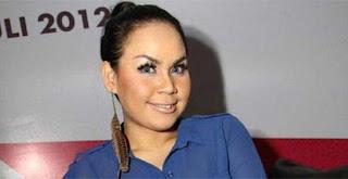 Melaney Ricardo