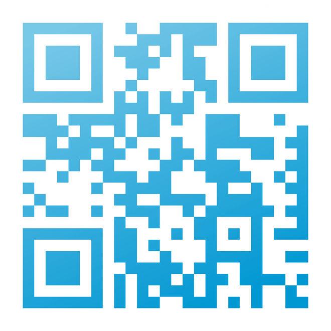أفضل موقعين لعمل QR code مجاناً وبدون تسجيل tech-entrance.com