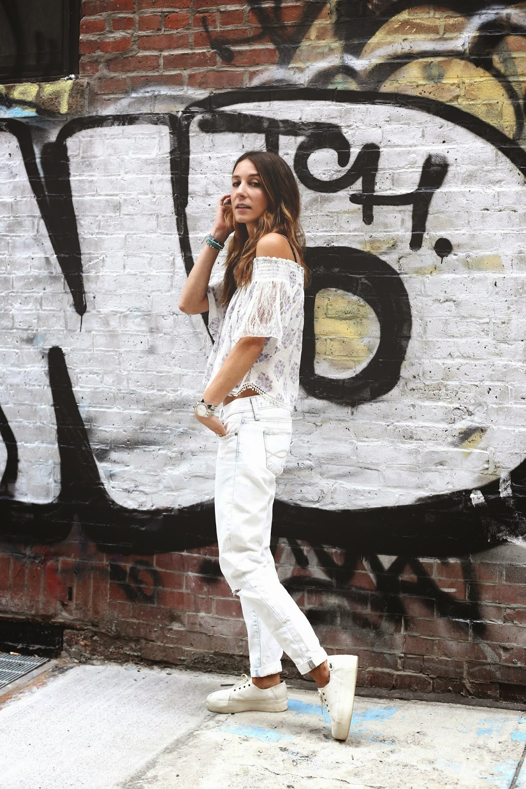AFStylist, Bestfitever, Abercrombie & Fitch, Tobruckave
