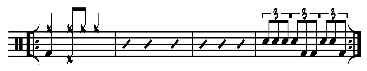 Technique gary pdf chaffee patterns