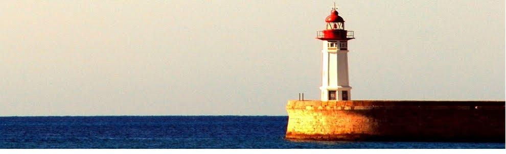 FAPACE.  Blog de ALMERÍA.