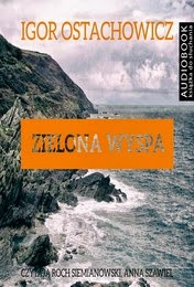 http://lubimyczytac.pl/ksiazka/244636/zielona-wyspa