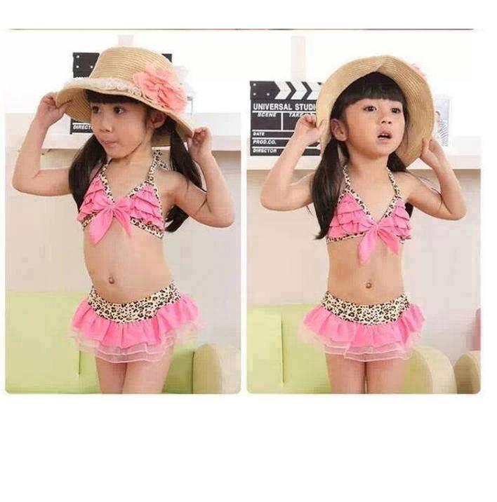 Toàn Quốc - Quần áo trẻ em đồ bơi cho bé gái đẹp nhất tại Hà Nội
