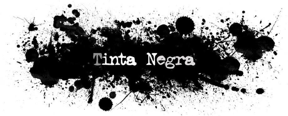 En la tinta Negra