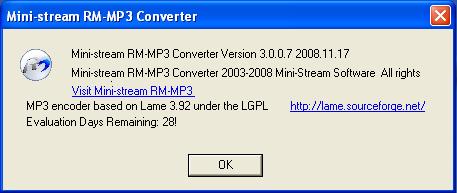 converter mp3 net