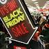 TOP 5 - Casos bizarros envolvendo a Black Friday