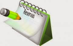 Tipos-Reservas-Contables