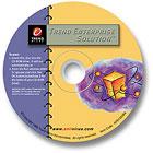 Free Trend Enterprise Solution CD