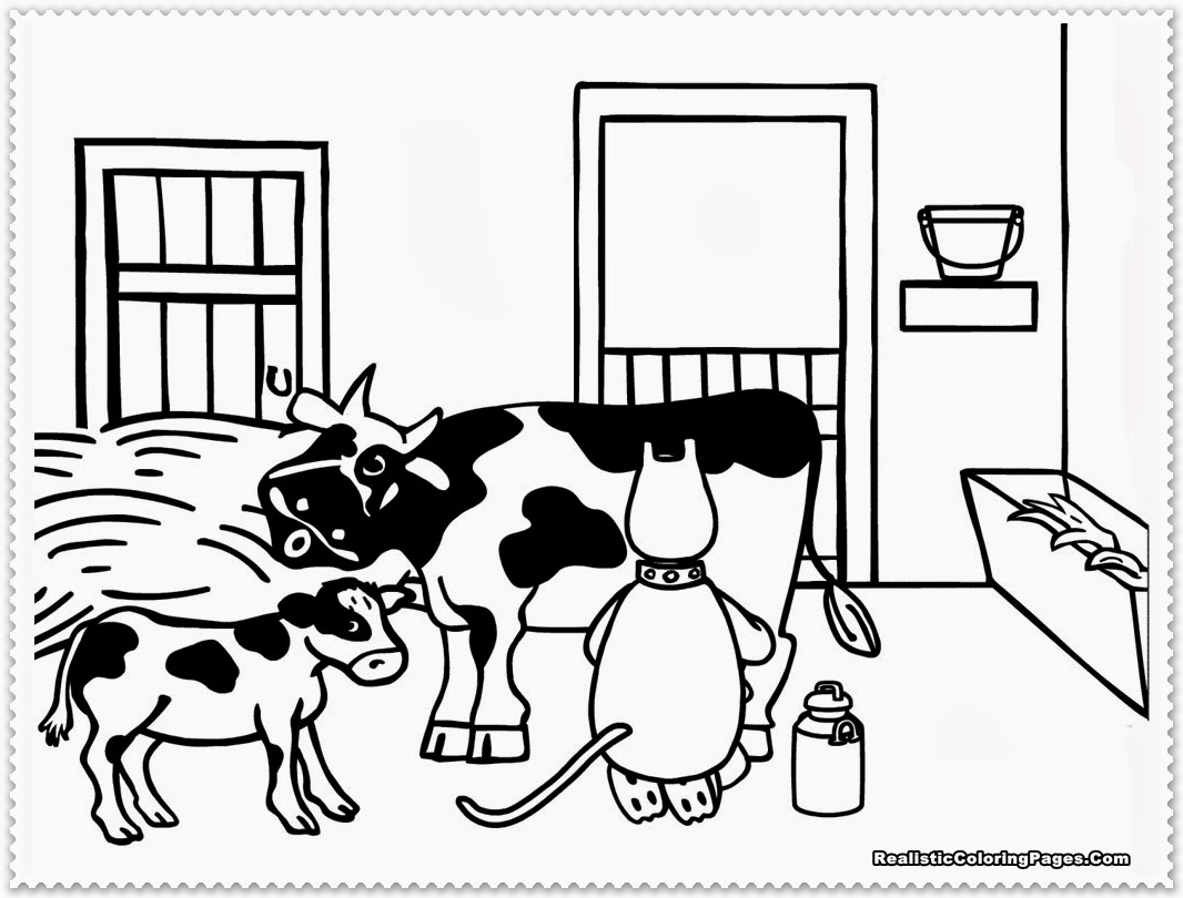 100 animal coloring pages for toddlers australian animals