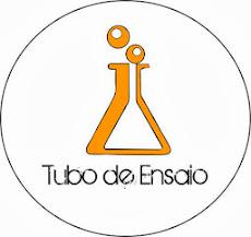 Experiências no Tubo de ensaio / Experimenting on a Laboratory