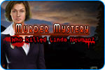 Murder Mystery Who Killed Linda Neuman v1.0 Cracked-F4CG