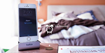 Smart Bedroom Gadgets (15) 13