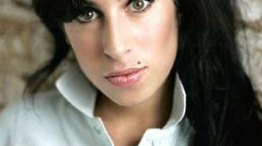 Amy Winehouse y el club de los 27
