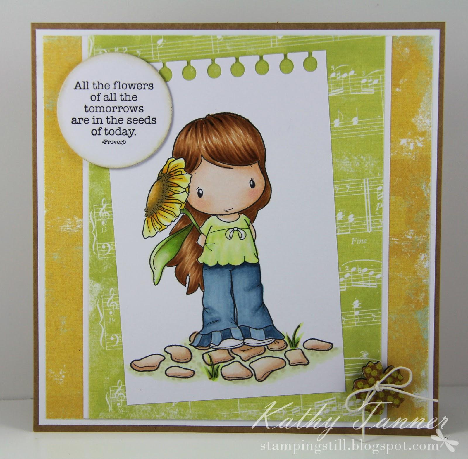 cc designs, autumn's mum, pebbles, all about teachers, notebook edges die