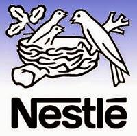 Nestlé - Suisse