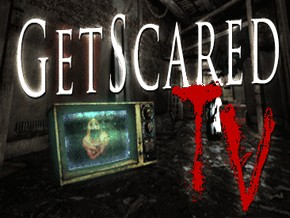 Get Scared TV Roku Channel