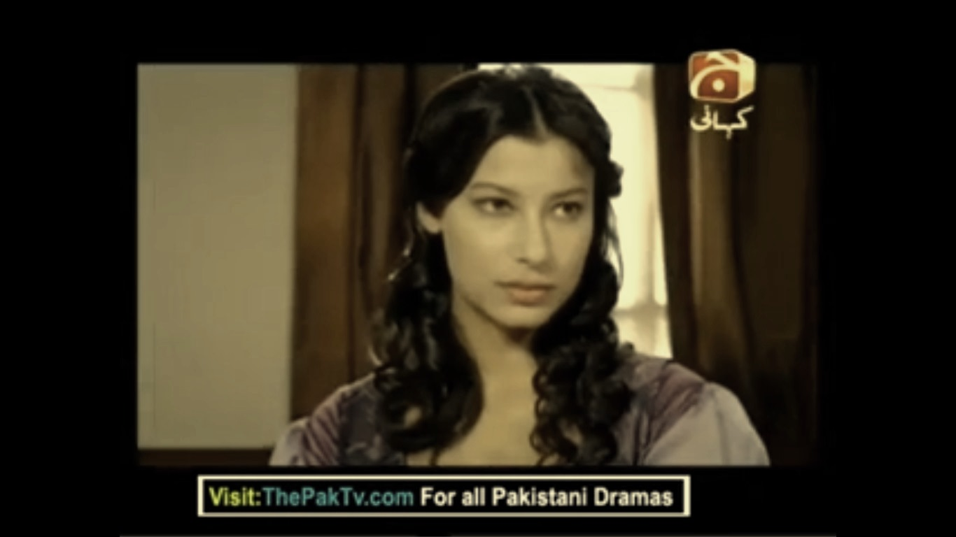 /dramas/23883-mera-sultan-drama-2nd-july-2013-episode-47-online.html
