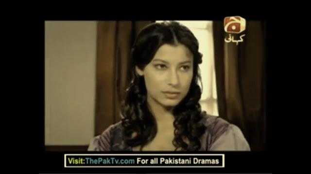 Geo Kahani Mara Sultan On Video On Page 1 Download Free