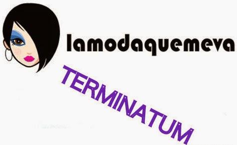 Terminatum
