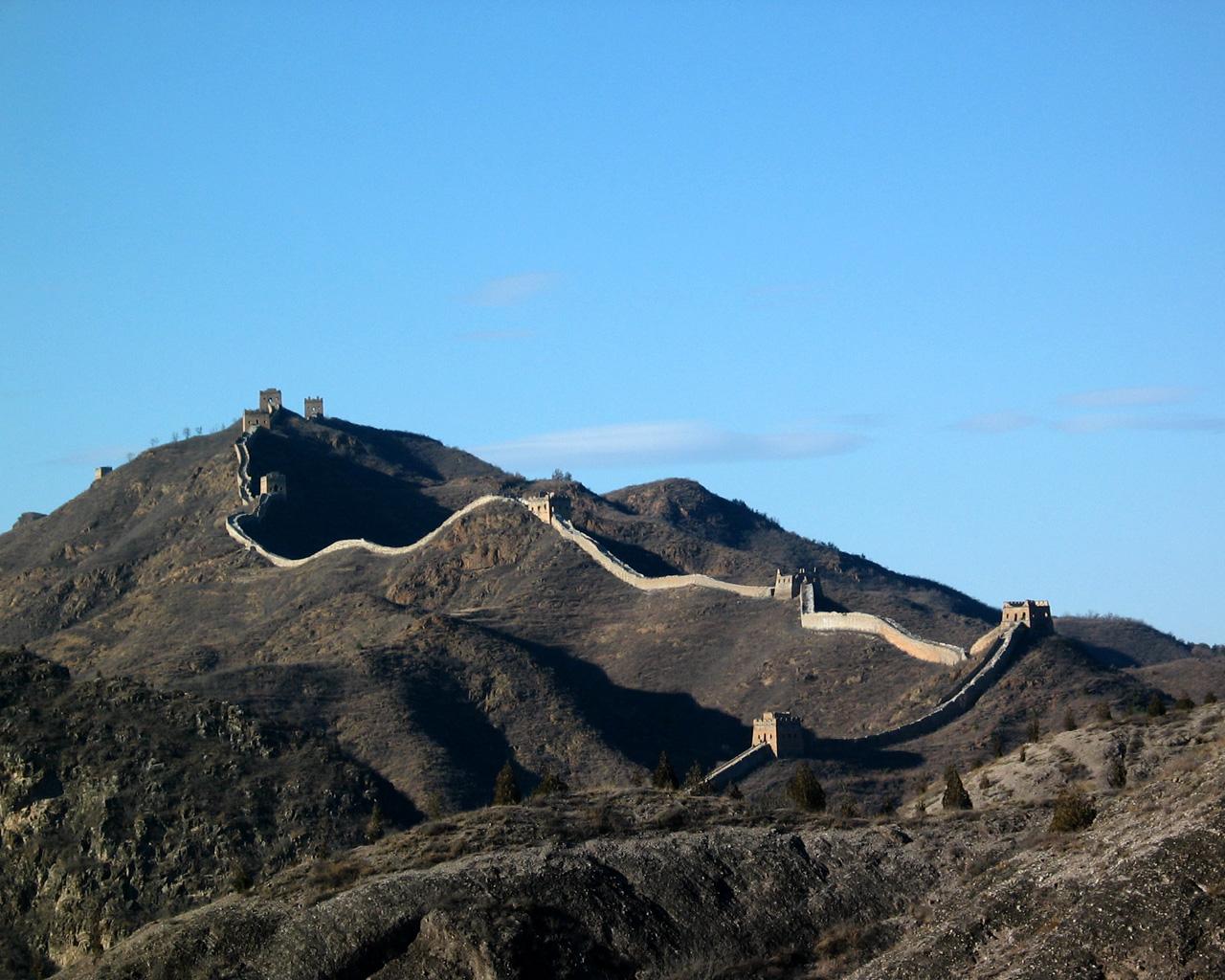 http://1.bp.blogspot.com/-CPz_-wJOpQQ/TtnoEzb2_QI/AAAAAAAAEGQ/cTXy8CrjGs0/s1600/Simatai+Great+Wall+%2819%29.jpg