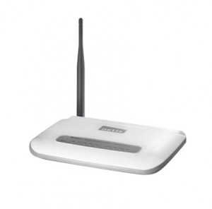 Snapdeal : Buy Netis DL4311 150Mbps Wireless N ADSL2 with Modem Router Rs. 1,279 Only – BuyToEarn