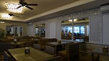 Sneak Peek Boracay Uptown Hotel Tina Villa