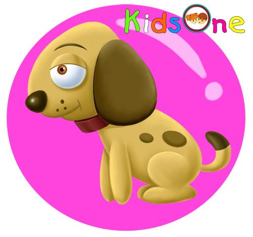 Akshay Kumar Dog Breed Name