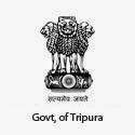 Department of Agriculture Tirpura Jobs 2015