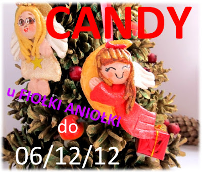 candy do 06.12.12