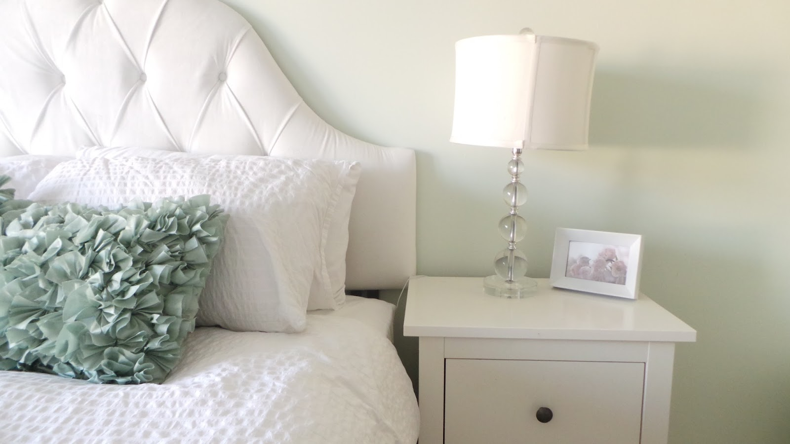 White House Master Bedroom 2015 fortunate house: master bedroom
