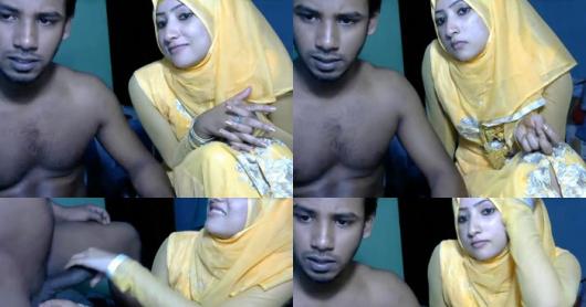 Arab Sex Videos Download 115