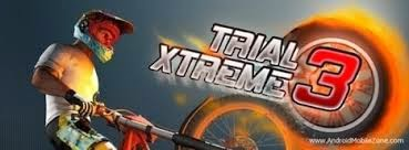 Trial Xtreme 3 v7.2 [All Unlocked/Mod Money] Apk