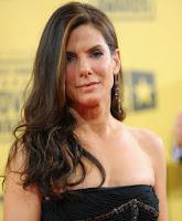 SANDRA BULLOCK KESAL 2011 Sandra Bullock Kesal Mantan Suami Bongkar Rahasia Lewat Buku 2011