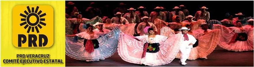 PRD Veracruz