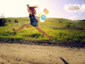 para ser genial no tienes que ser quien no eres,solo ser tu misma.