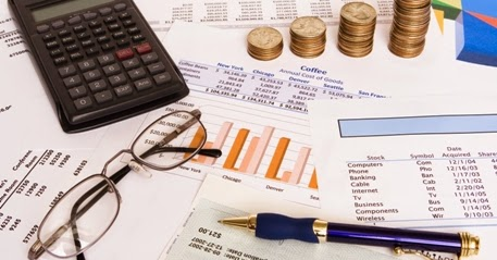 Accounting exercises with answers