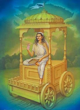 Tantrik Badhaaon ki Kaat Dhumawati Sadhna