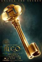 Hugo, de Marin Scorsese