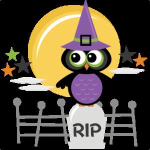Pngs: Happy Halloween