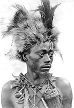 Discover African traditions and learn about little known African history