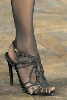 ralph-lauren-Mercedes-benz-fashion-week-new-york-el-blog-de-patricia-shoes-zapatos