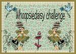 whoopsedasy challenge