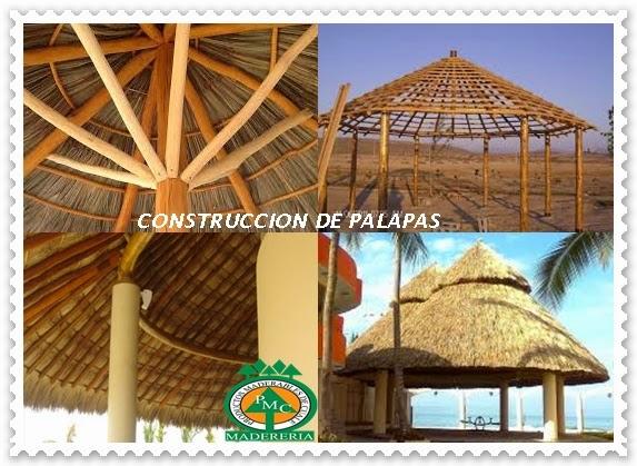CONSTRUCCION-PALAPAS-PERGOLAS-MADERABLES-CUALE-VALLARTA-VENTA-MADERA