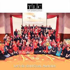 Seminar GC14